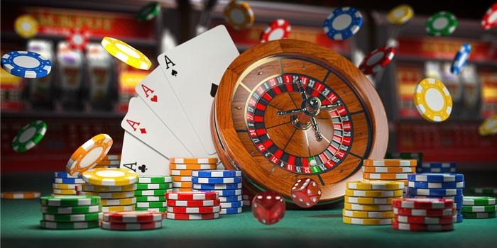 casinoarabs.com